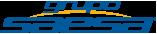 Medición Grupo Saesa Logo